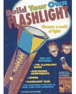 ISBN 9781561387069 > Build Your Own Flashlight (Discovery