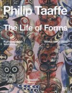 Philip Taaffe: The Life Forms